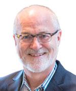 James Goll
