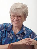 Katherine Haag