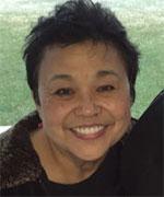 Mary Shoda