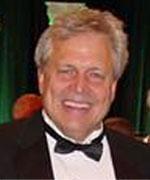 Rick Saunders