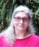 Susan Curd