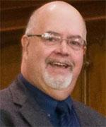 Thom Gardner