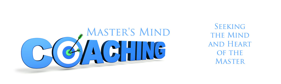 Master's Mind Coaching