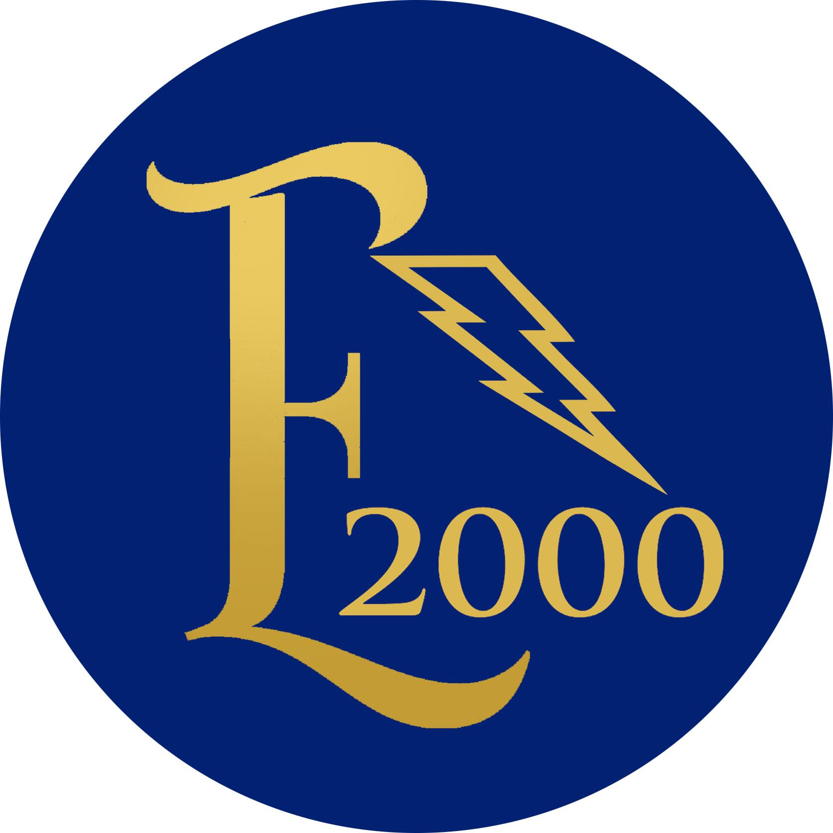 Empower 2000