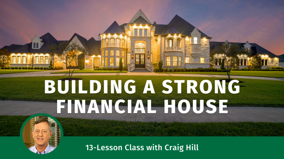 Big-beautiful-Giant-Mansion-with-text-Building-A-Strong-Financial-House