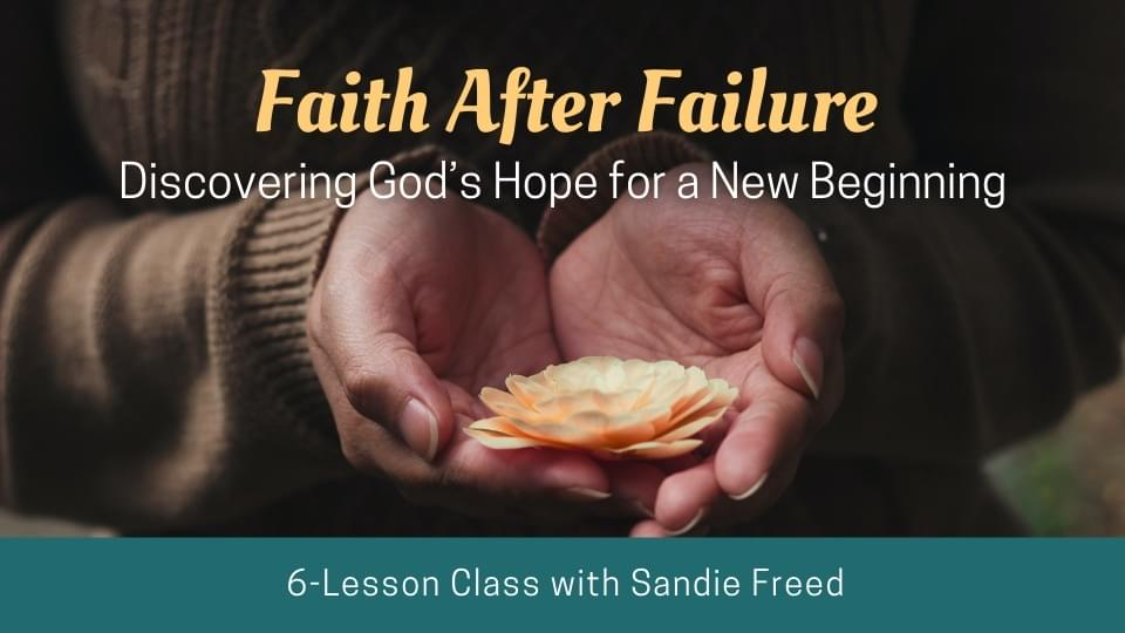 woman-holding-flower-with-text-faith-after-failure