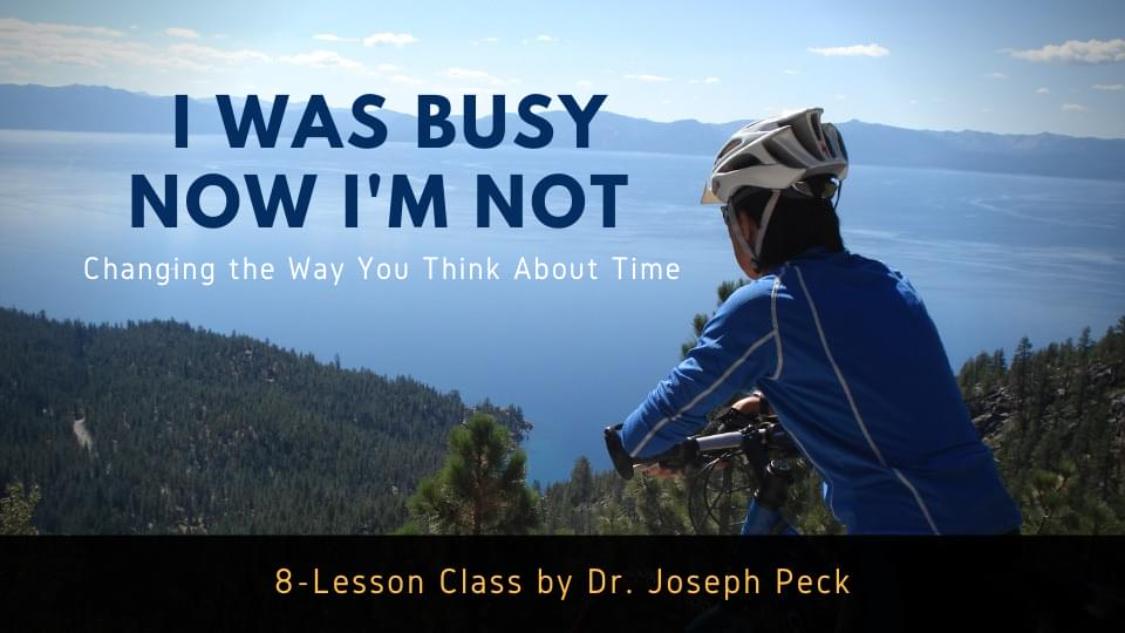 Woman on Mountain bike overlooking Lake Tahoe