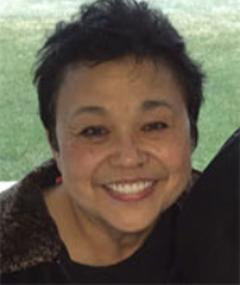 Facilitator and Trainer Mary Melika Shoda