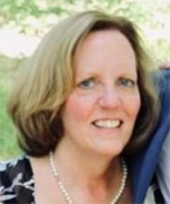 Facilitator & Legacy Dream Team Coach Therese Giapponi