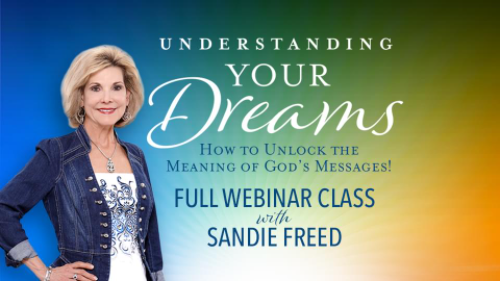 Sandi-Freed-Understanding Dreams Banner