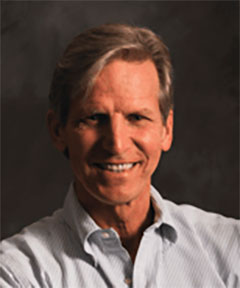 Dr. Bill Greenman