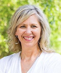 Dr. Cheryl-Ann Needham