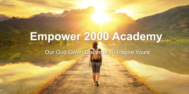 E2000 Academy