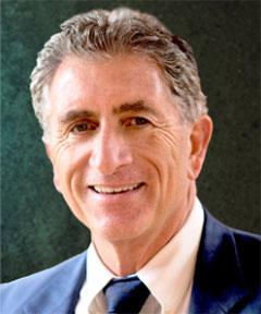 Dr. Joseph Umidi